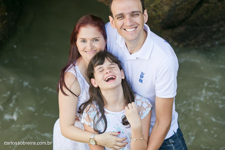 leny & gui - familia-6