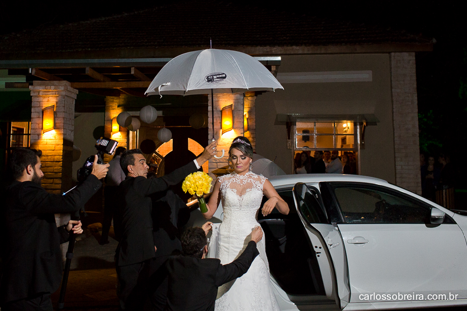 monique & lucas - casamento-13