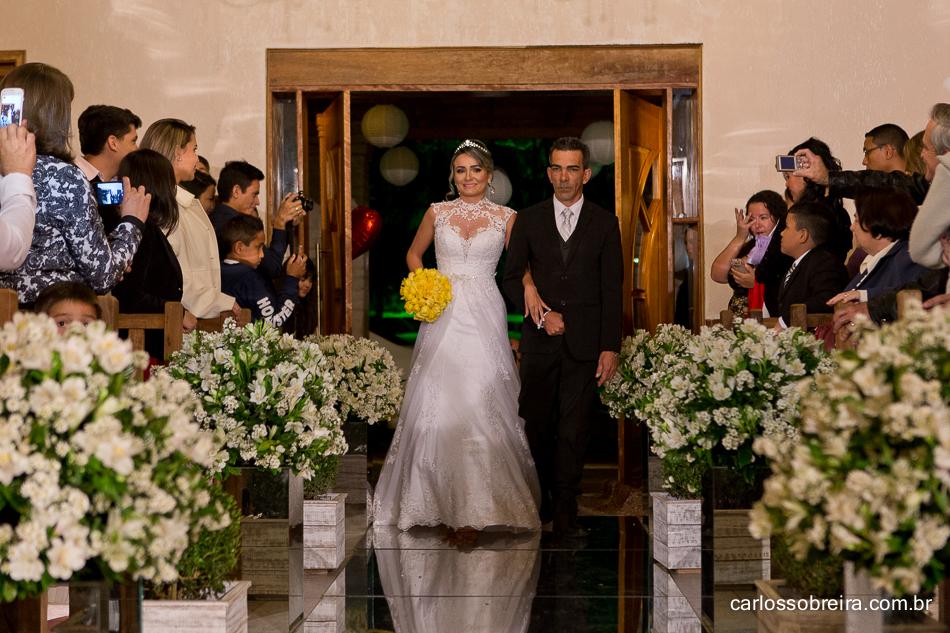 monique & lucas - casamento-15