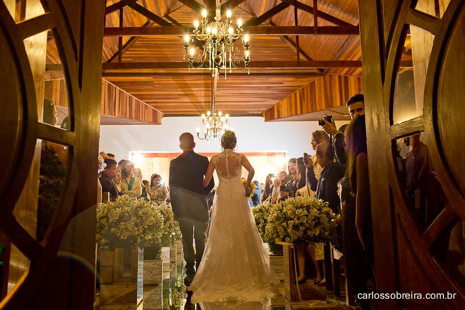 monique & lucas - casamento-16