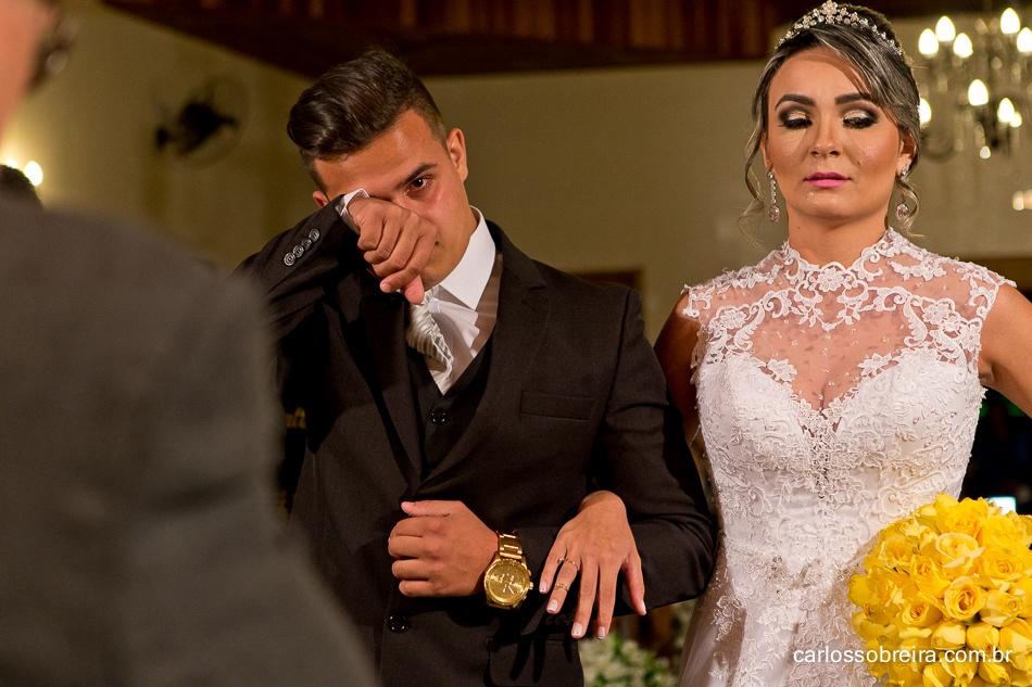 monique & lucas - casamento-18