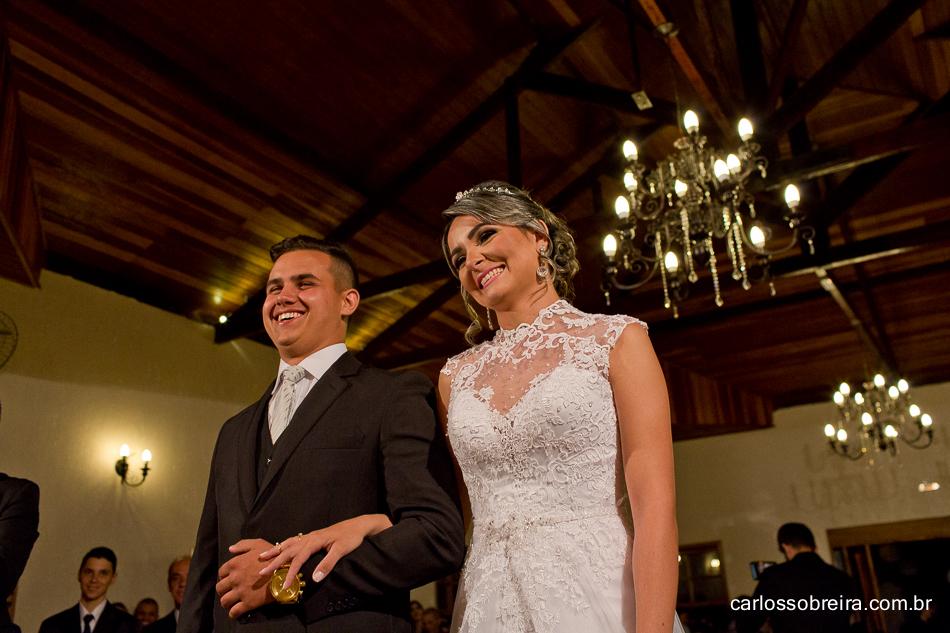 monique & lucas - casamento-21