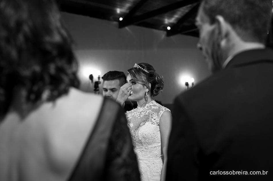 monique & lucas - casamento-22