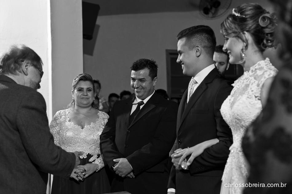 monique & lucas - casamento-23