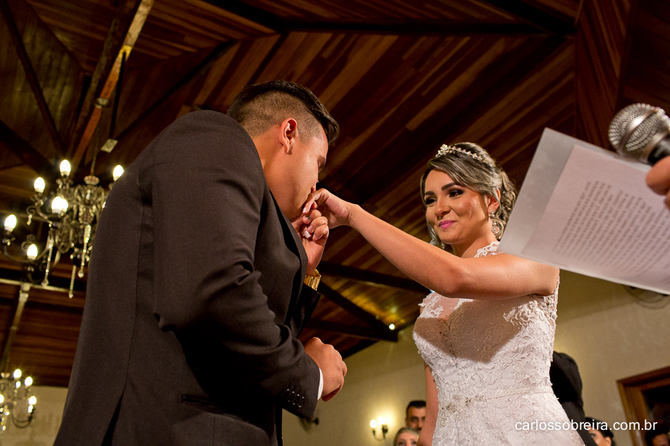 monique & lucas - casamento-25
