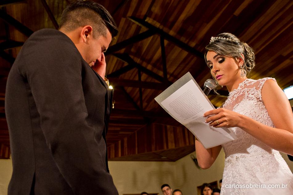 monique & lucas - casamento-26