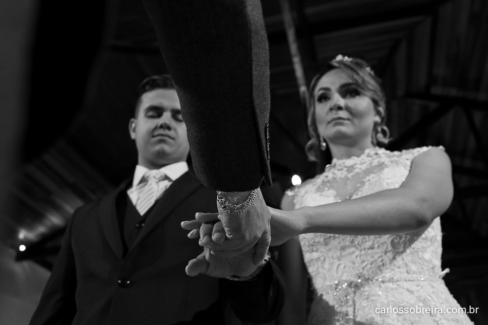 monique & lucas - casamento-27
