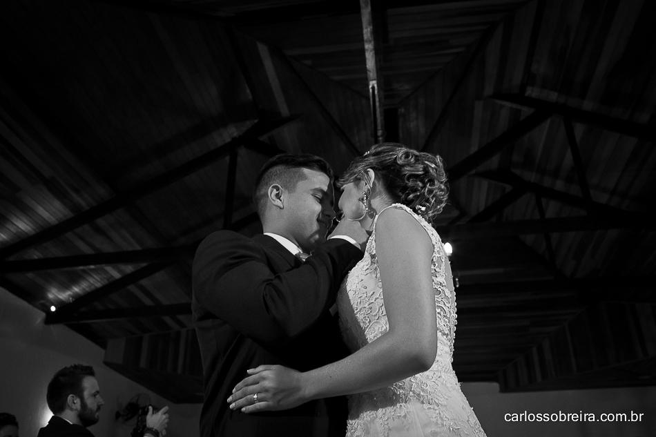 monique & lucas - casamento-28