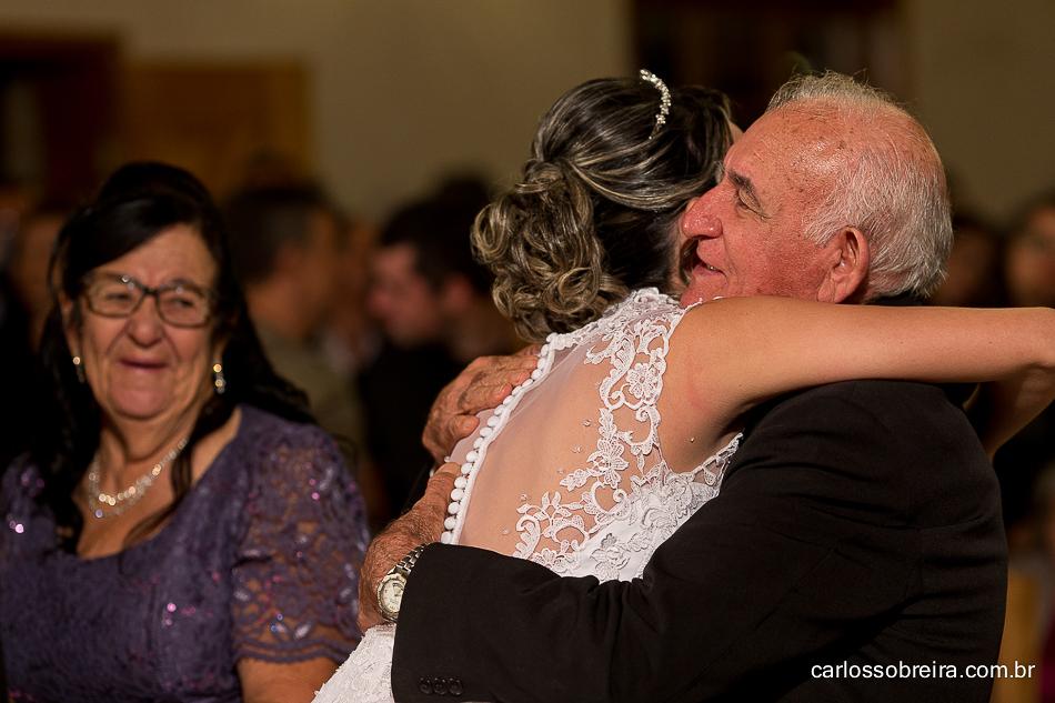 monique & lucas - casamento-31