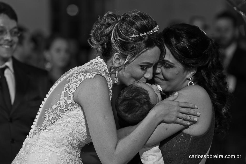 monique & lucas - casamento-32