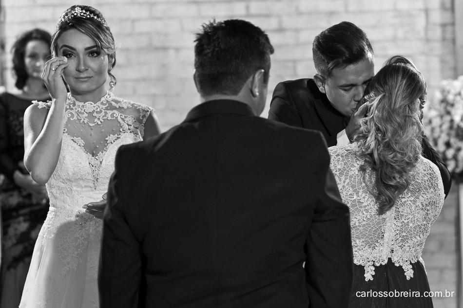 monique & lucas - casamento-33