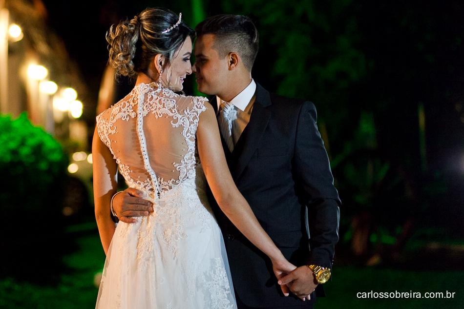 monique & lucas - casamento-39