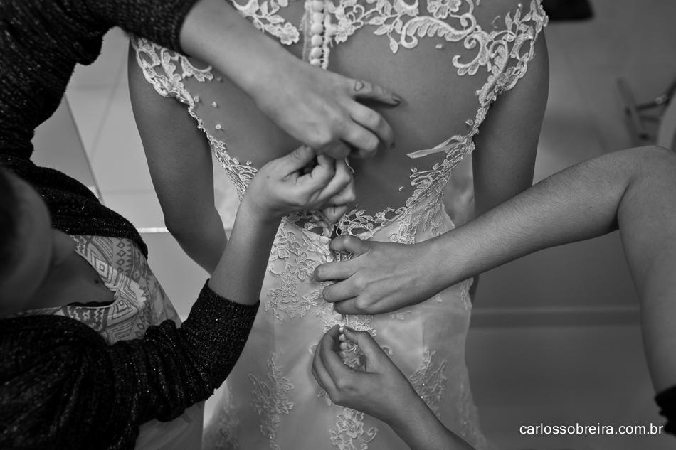 monique & lucas - casamento-4