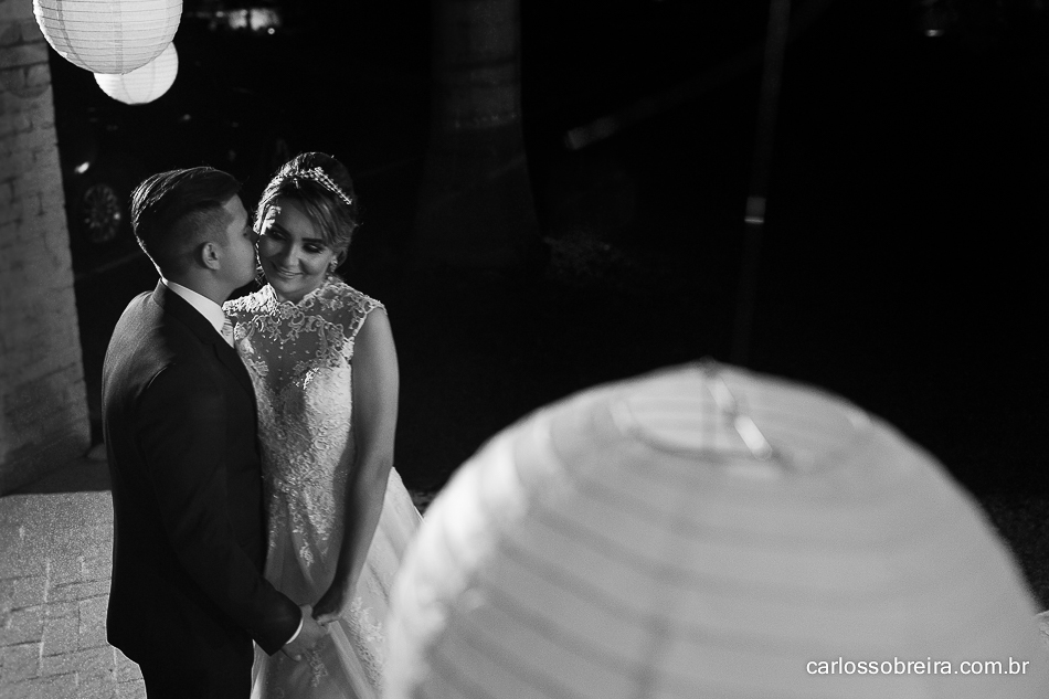 monique & lucas - casamento-40