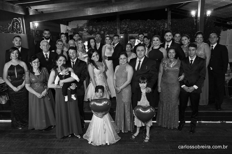 monique & lucas - casamento-41