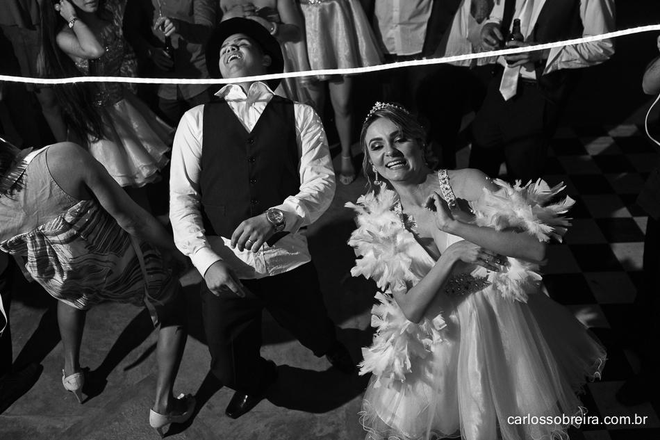 monique & lucas - casamento-50