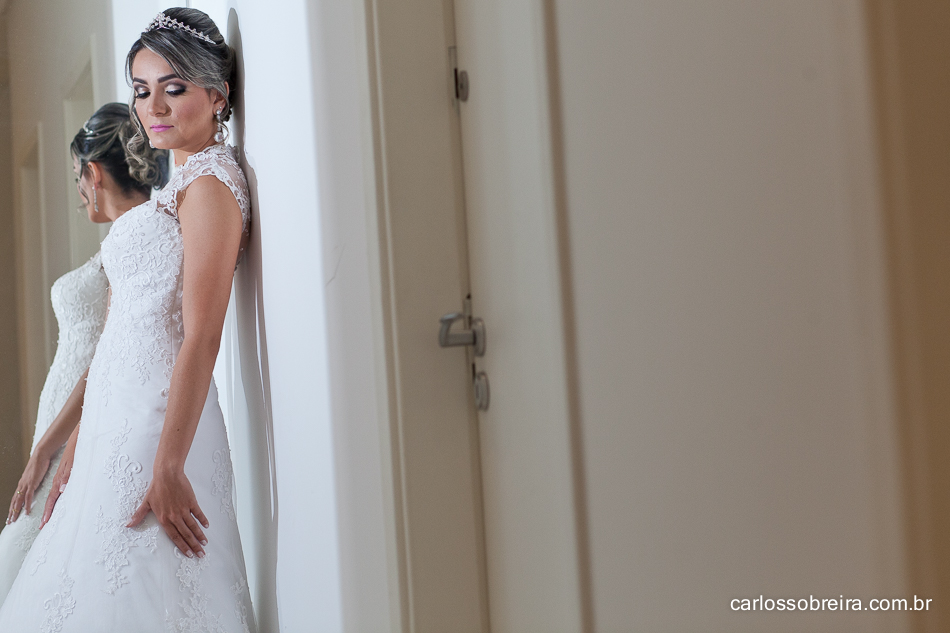 monique & lucas - casamento-7