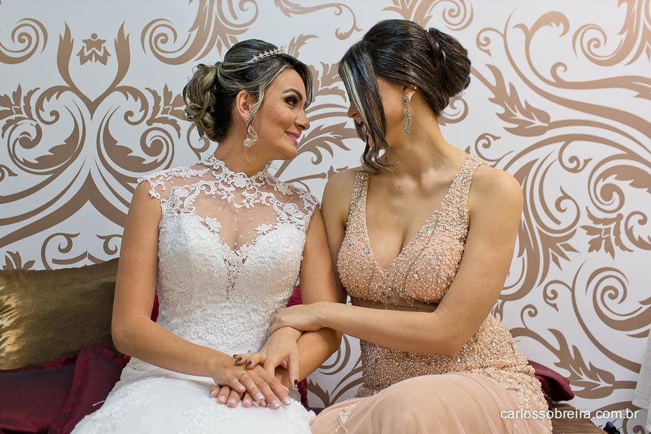 monique & lucas - casamento-8