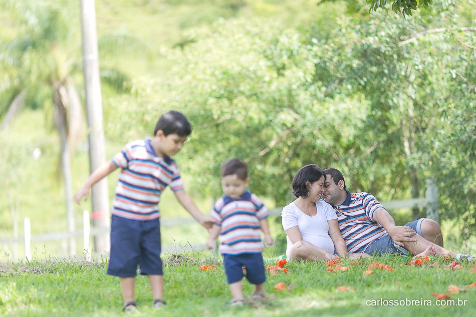 Familia resende - gestante-3