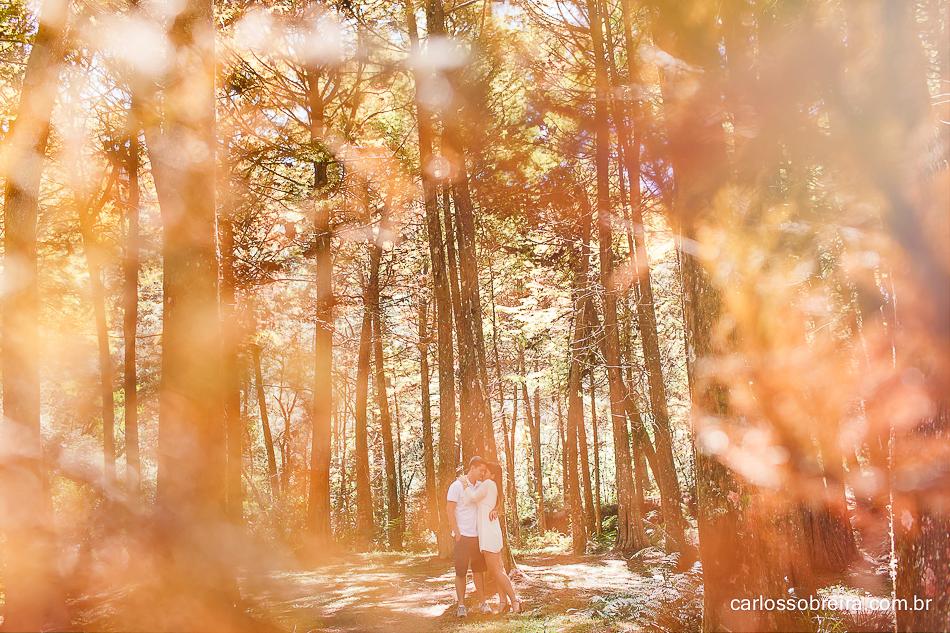 Ellen & Lucas - Pre Wedding-1