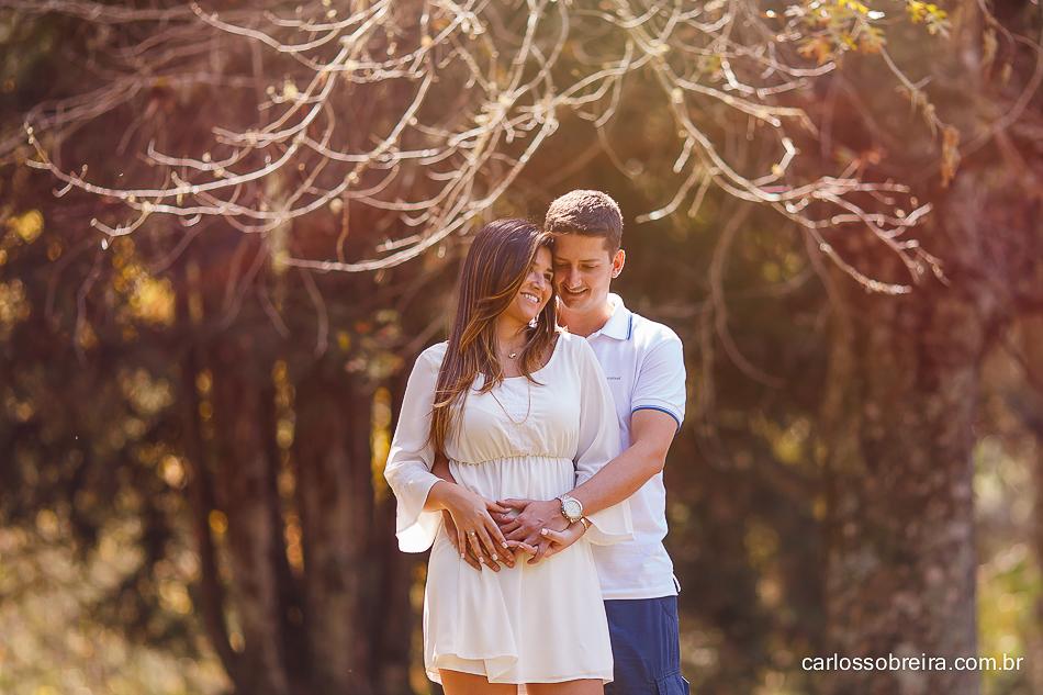Ellen & Lucas - Pre Wedding-11