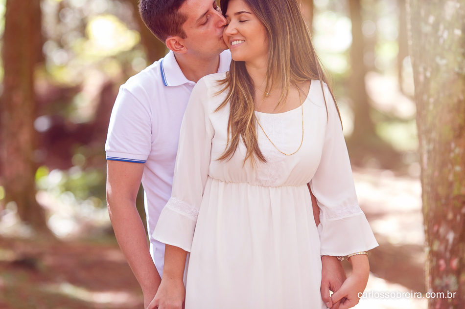 Ellen & Lucas - Pre Wedding-6
