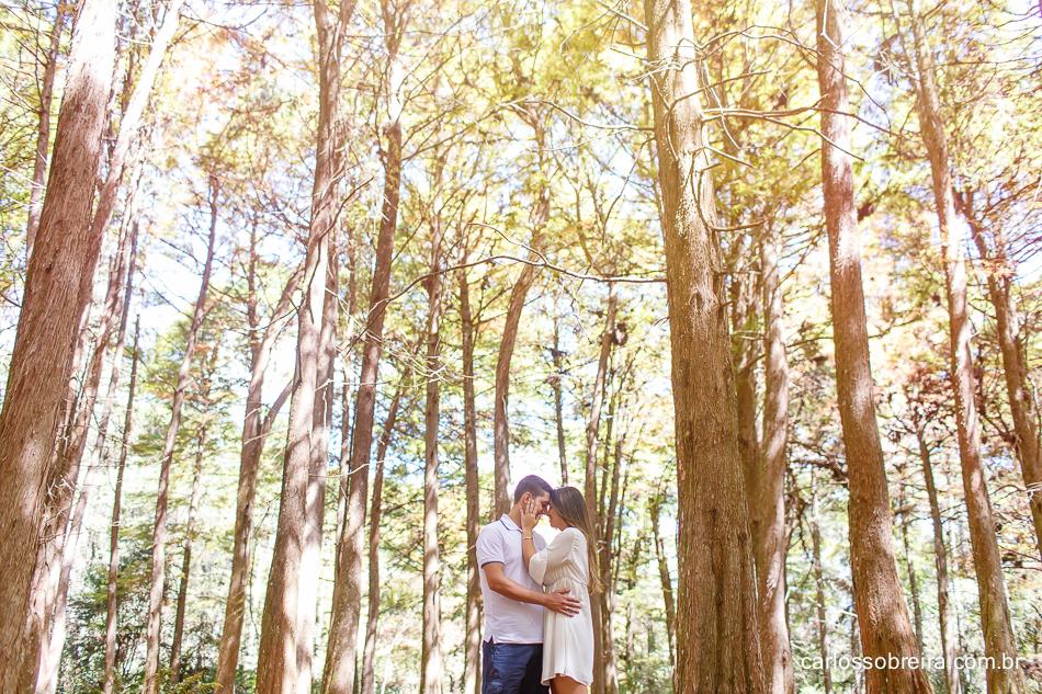 Ellen & Lucas - Pre Wedding-7