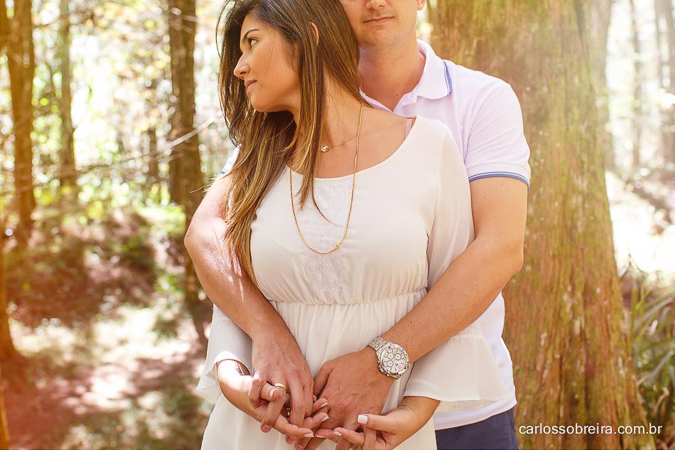 Ellen & Lucas - Pre Wedding-9