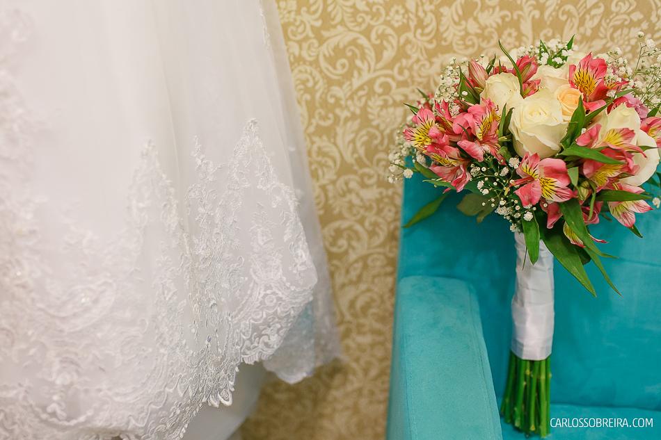 Ellen & Lucas - Wedding Day-01