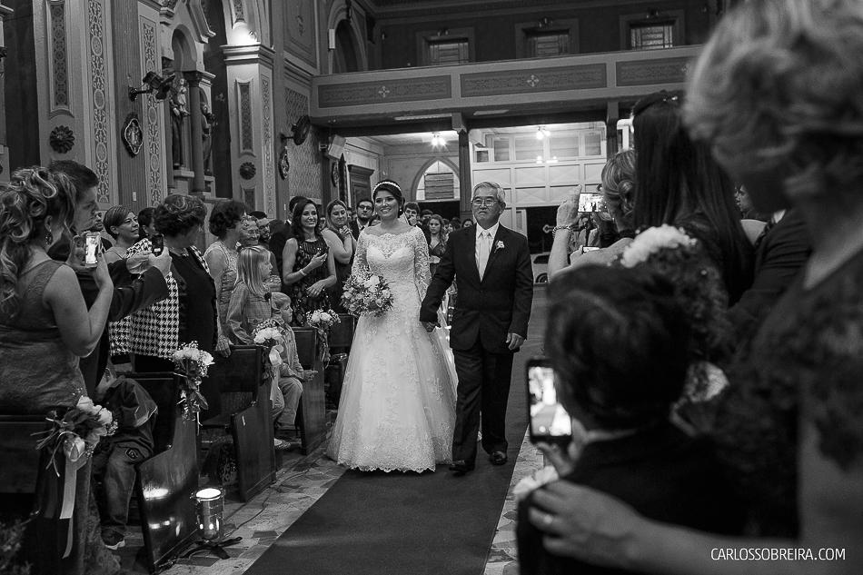 Ellen & Lucas - Wedding Day-14