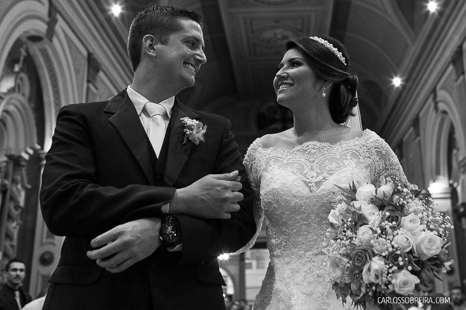 Ellen & Lucas - Wedding Day-16