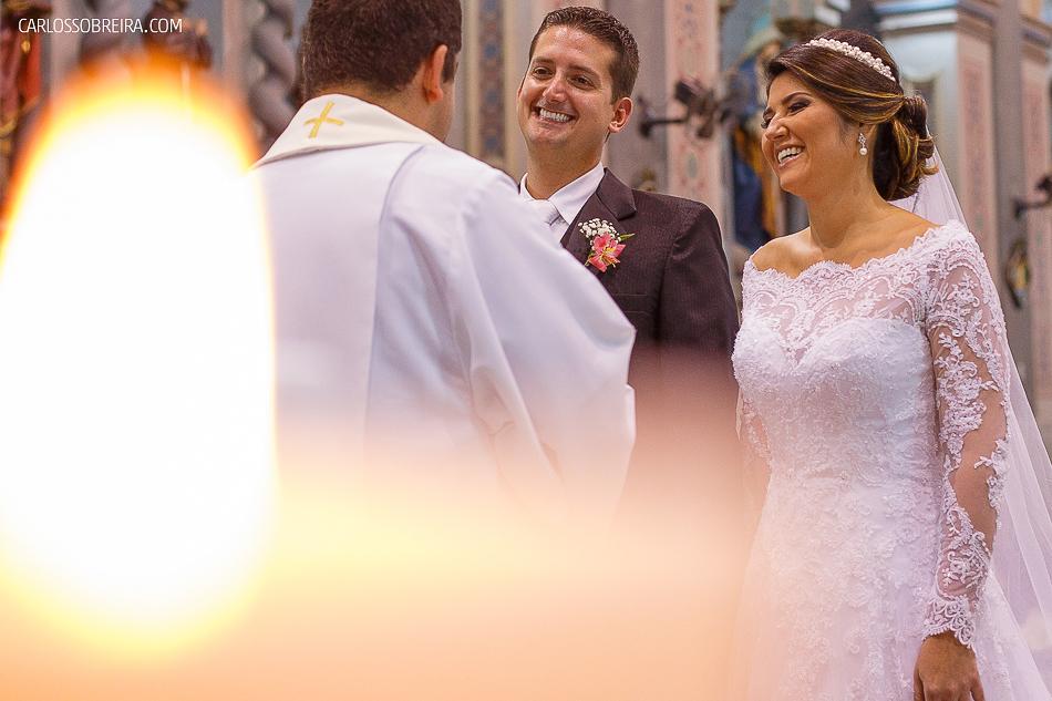 Ellen & Lucas - Wedding Day-23