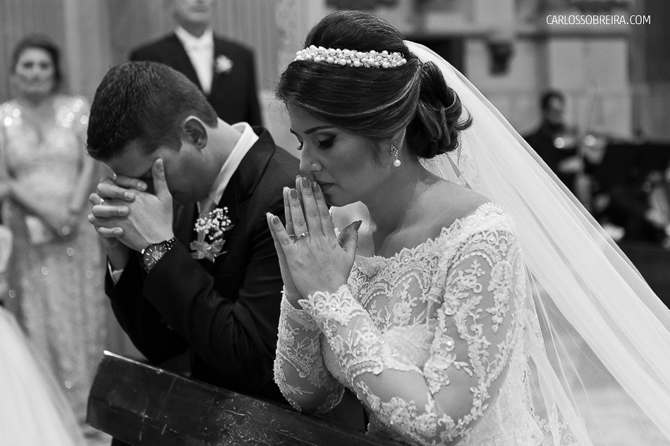 Ellen & Lucas - Wedding Day-31