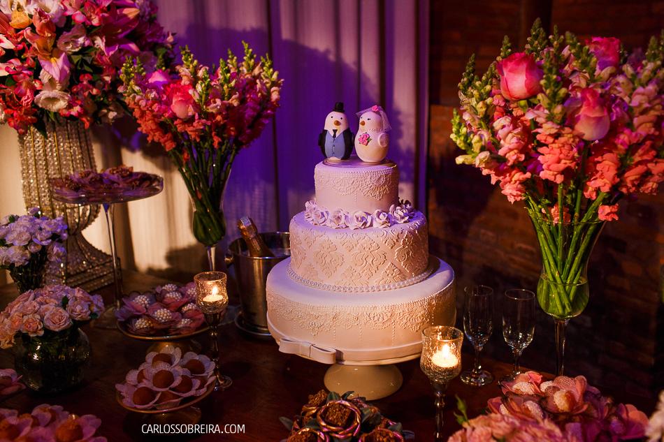 Ellen & Lucas - Wedding Day-38