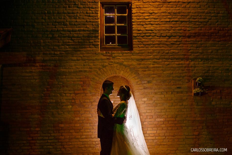 Ellen & Lucas - Wedding Day-40