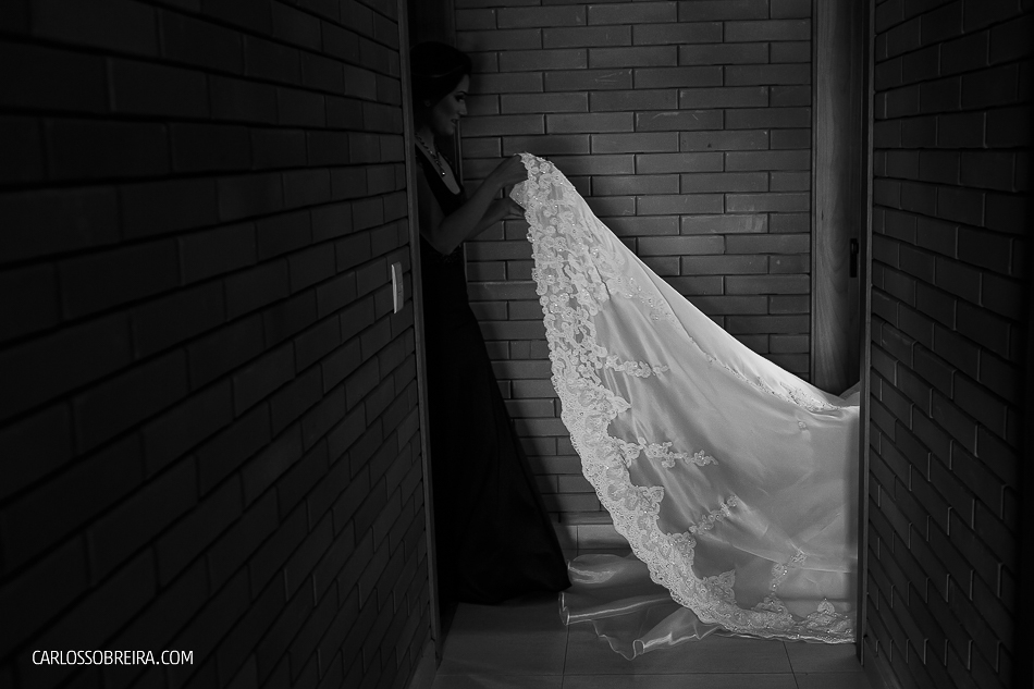 Marcela & Tiago - Destination Wedding-10
