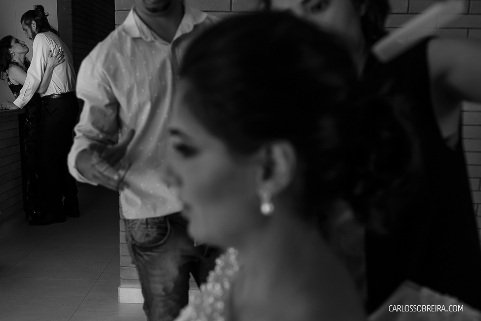 Marcela & Tiago - Destination Wedding-13