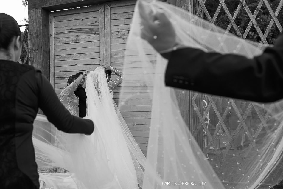 Marcela & Tiago - Destination Wedding-21