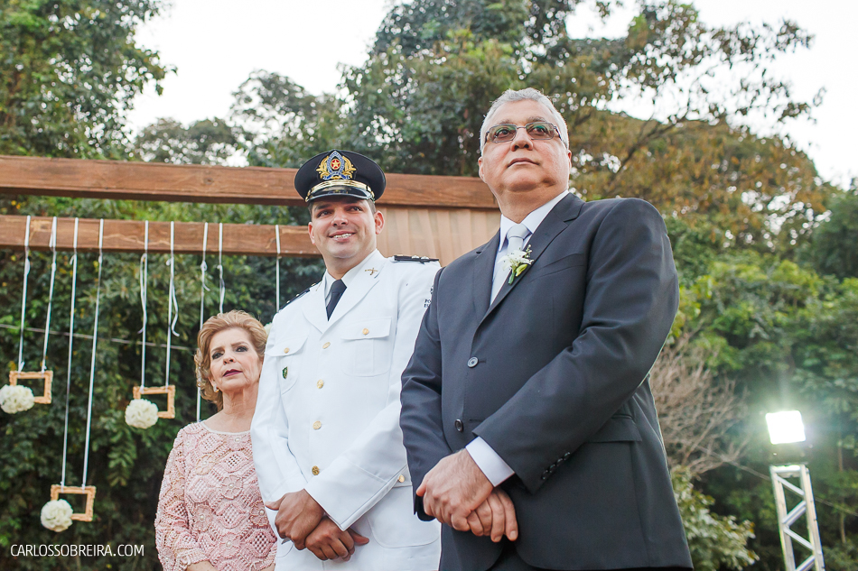 Marcela & Tiago - Destination Wedding-23