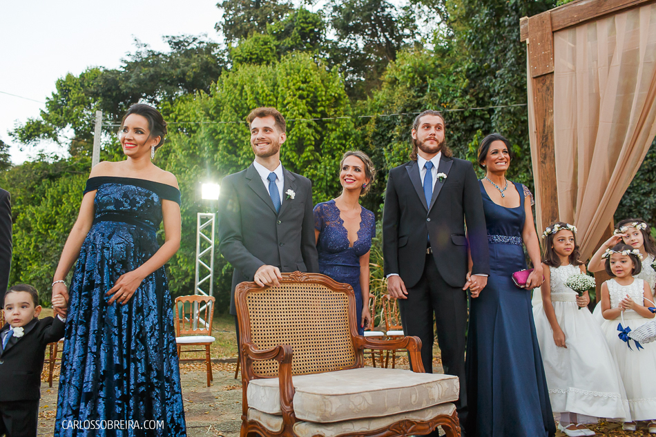 Marcela & Tiago - Destination Wedding-24