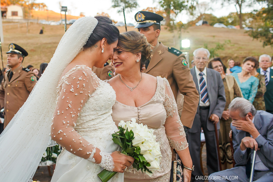 Marcela & Tiago - Destination Wedding-26