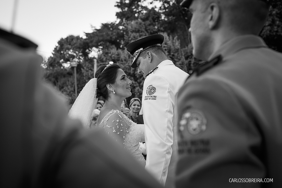 Marcela & Tiago - Destination Wedding-27