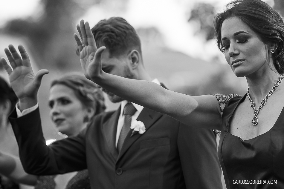 Marcela & Tiago - Destination Wedding-30