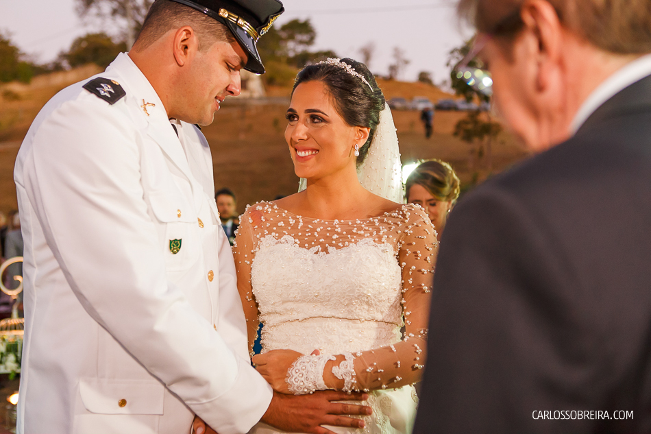 Marcela & Tiago - Destination Wedding-34
