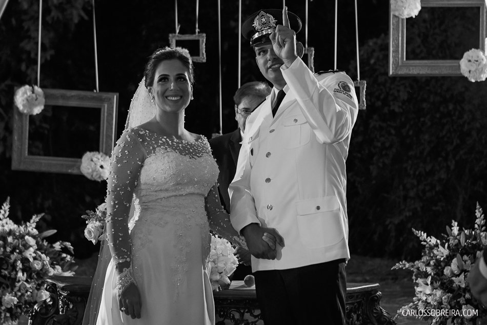 Marcela & Tiago - Destination Wedding-35