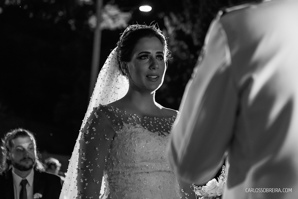 Marcela & Tiago - Destination Wedding-37