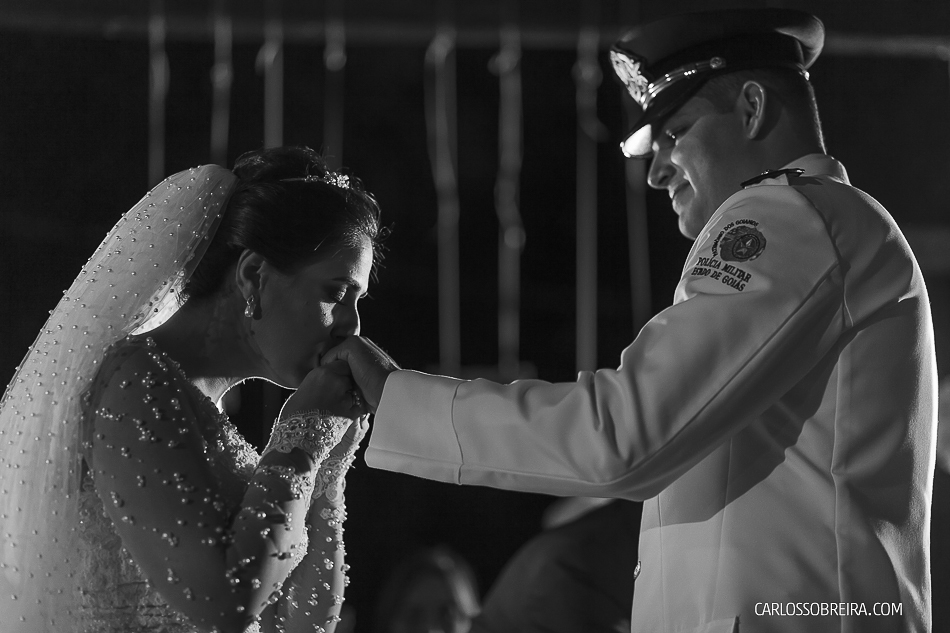 Marcela & Tiago - Destination Wedding-40