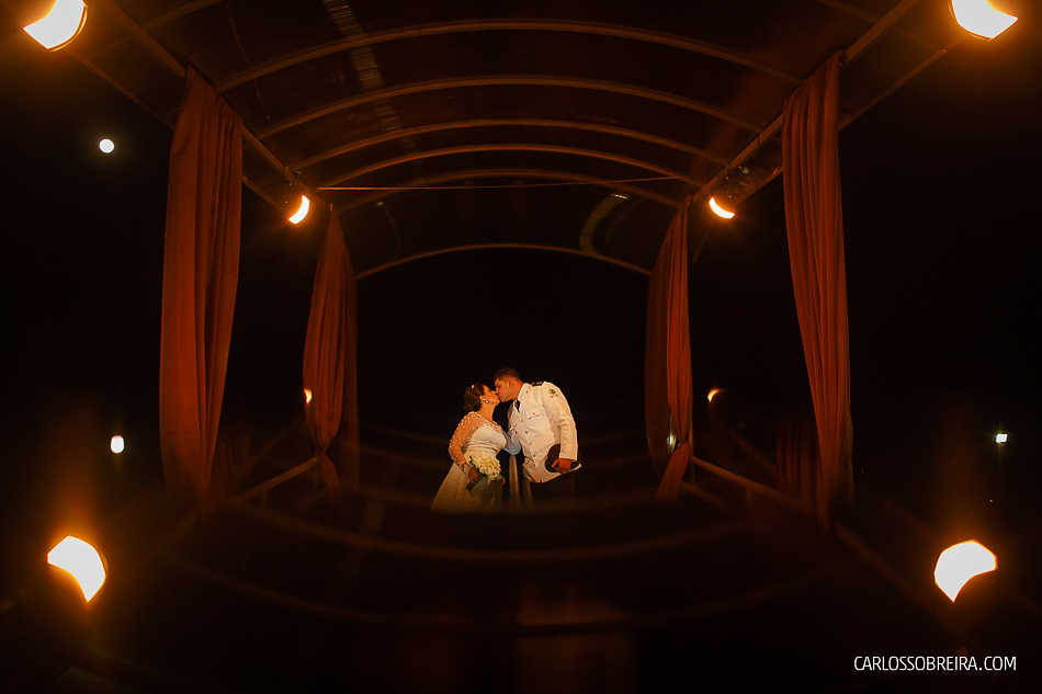 Marcela & Tiago - Destination Wedding-45