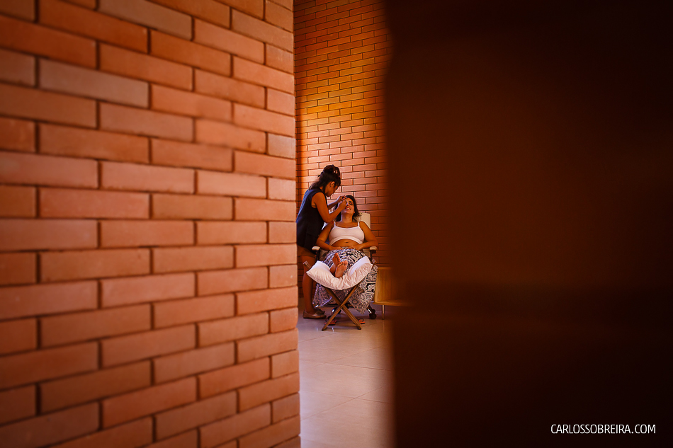 Marcela & Tiago - Destination Wedding-5