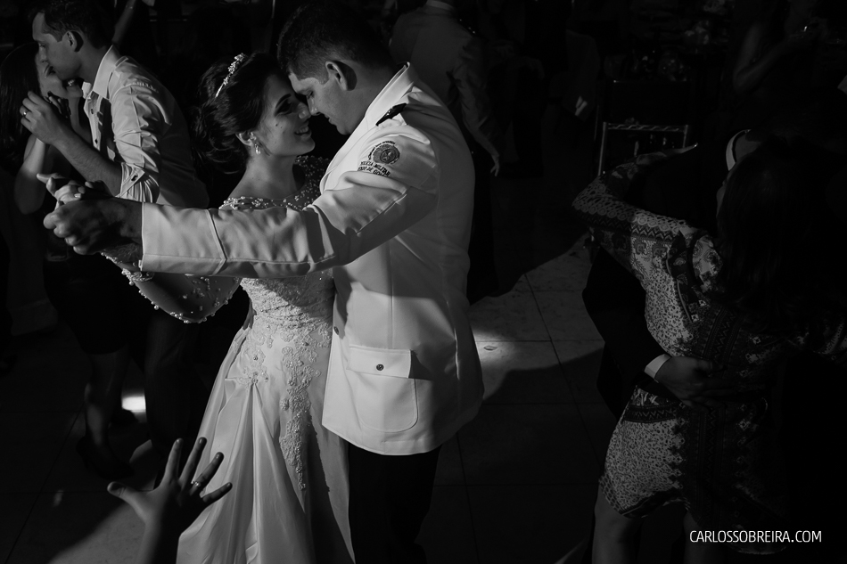 Marcela & Tiago - Destination Wedding-51